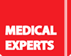 Medical Experts -